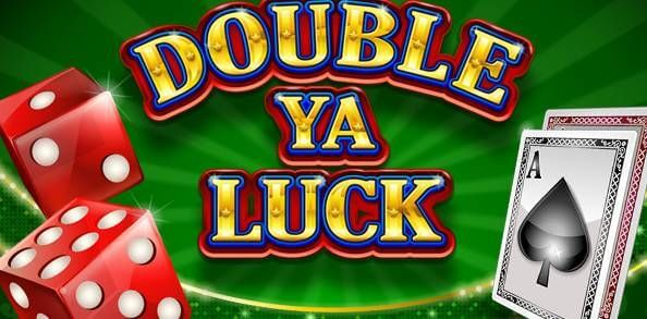 Double the Deposit - Online Casinos That Double the Deposit