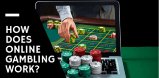 Online Casinos - How They Work