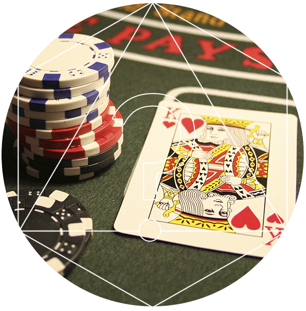 How Can You Safe Keep Money in Your Online Blackjack Bank?