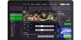 Sports Betting Software and How to Use Them