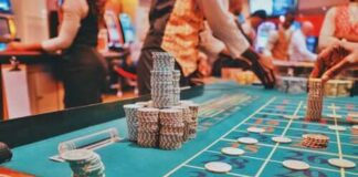 How to Start an Online Casino in Manchester