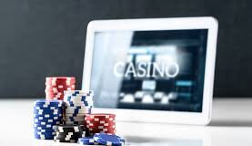 Advantages of Using Mobile and Tablet Computers in Casino Gambling