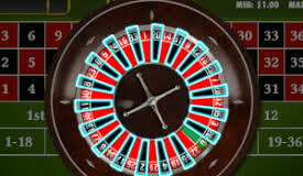 What is Online Roulette: An Overview