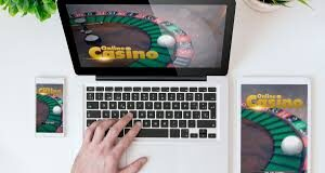 Interesting Facts About Online Casinos - What You Need to Know