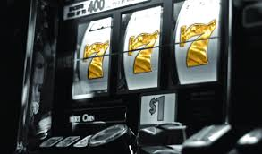 Online Slots That Payout Ridiculous Prizes