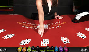 How Can You Tell If an Online Casino is Real?