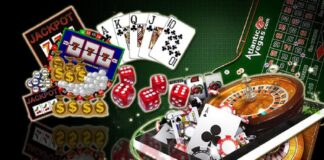 Is it Possible to Win at an Online Casino?