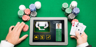 Top Tips For Beginners to Gambling Online