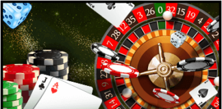 What Casinos Know About You