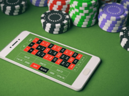 Important Requirements Of Each Gambling Website