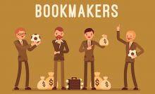 Best & Top 12of Online Bookmakers