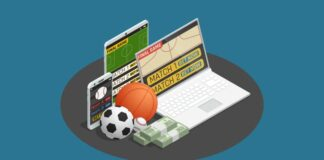 Sports Betting With Android - How to Enjoy an Easy Gaming Experience?