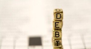 Debt Collection Tips and Tricks You Need to Know About
