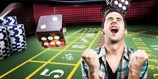 What Life Skills Can Be Used For Gambling