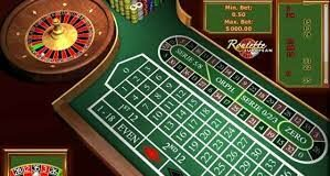 Why Online Roulette is the Most Popular Table Game For Casino Players!