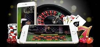 5 Things That You Will Come Across On Most Gambling Sites