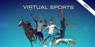 How to Know All About the Best Virtual Sports Betting Online